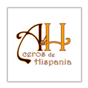 Aceros_Hispania