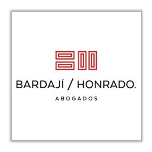 Barjadi_Honrado