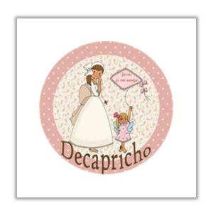 Decapricho