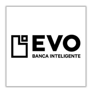 Evo_Banca