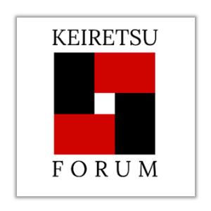 Keiretsu_Forum