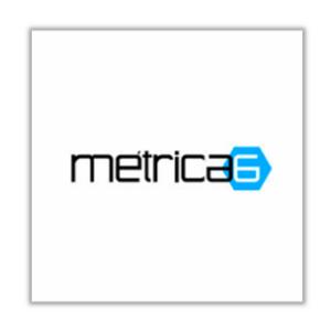 metrica6