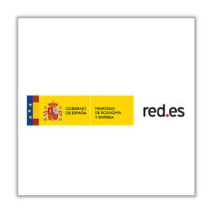 red_es