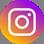 Instagram Orange